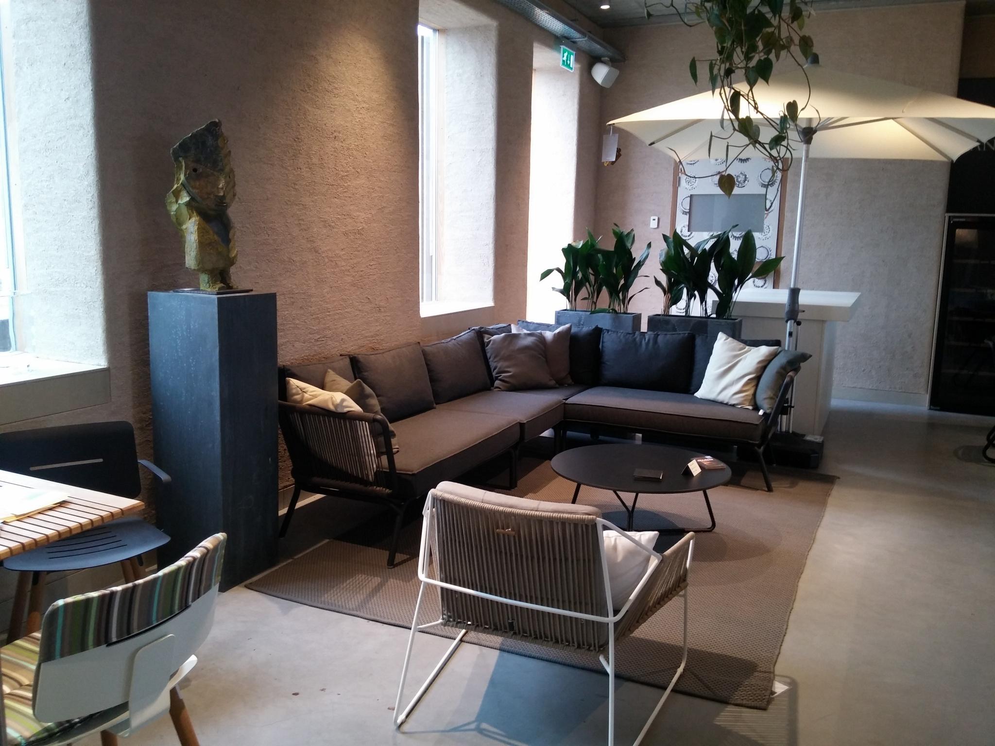 Oasiq yland lounge valderen ✓ van valderen exclusieve