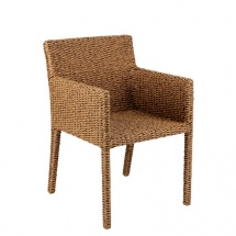 Abondo arm chair