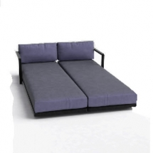 Alura Lounge Alura Lounge Daybed