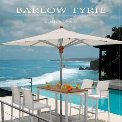 Barlow Tyie catalogus 2018