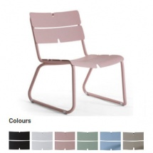 CORAIL Lounge Chair