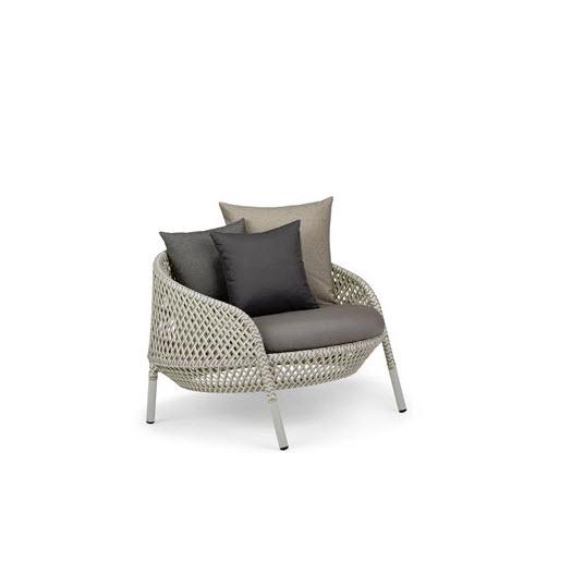 Fantastic Dedon Van Valderen Exclusieve Tuinmeubelen Short Links Chair Design For Home Short Linksinfo