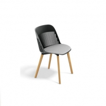 Dedon-2019-aiir-side-chair-nori