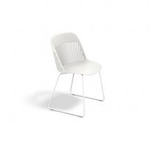 Dedon-2019-aiir-side-chair-sled-base-wit