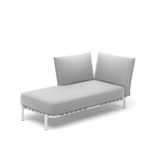 Dedon-2019-brea-daybed-wit