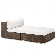 Dedon-2019-lounge-bed-java