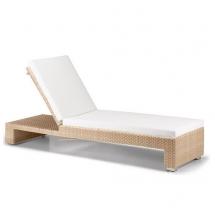 Dedon-2019-lounge-ligbed-bleach