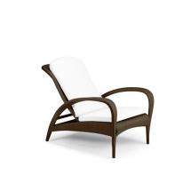 Dedon-2019-recliner-bronze