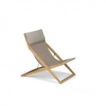 Super Dedon Van Valderen Exclusieve Tuinmeubelen Short Links Chair Design For Home Short Linksinfo