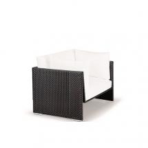 Dedon-2019-slimline-carbon-fauteuil