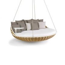 Dedon-2019-swingrest-hanglounge