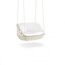Dedon-2019-swingrest-swingme-chalk