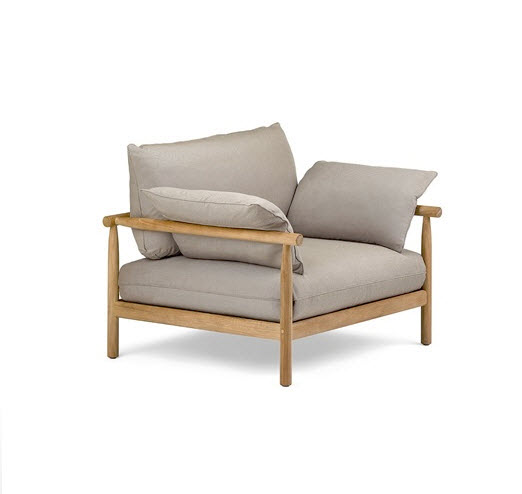 Phenomenal Dedon Van Valderen Exclusieve Tuinmeubelen Short Links Chair Design For Home Short Linksinfo