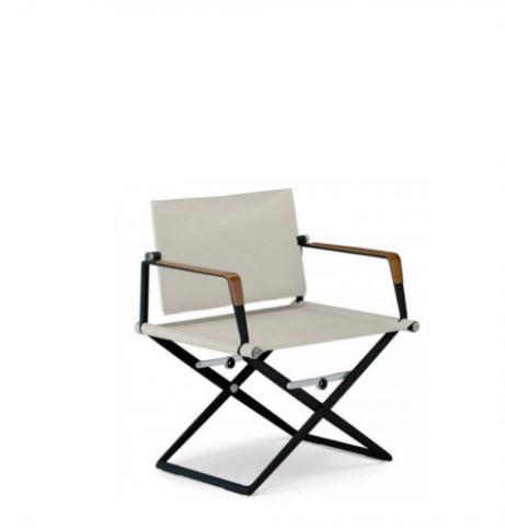 Miraculous Dedon Van Valderen Exclusieve Tuinmeubelen Short Links Chair Design For Home Short Linksinfo