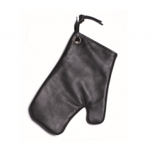 Dutch deluxes oven gloves