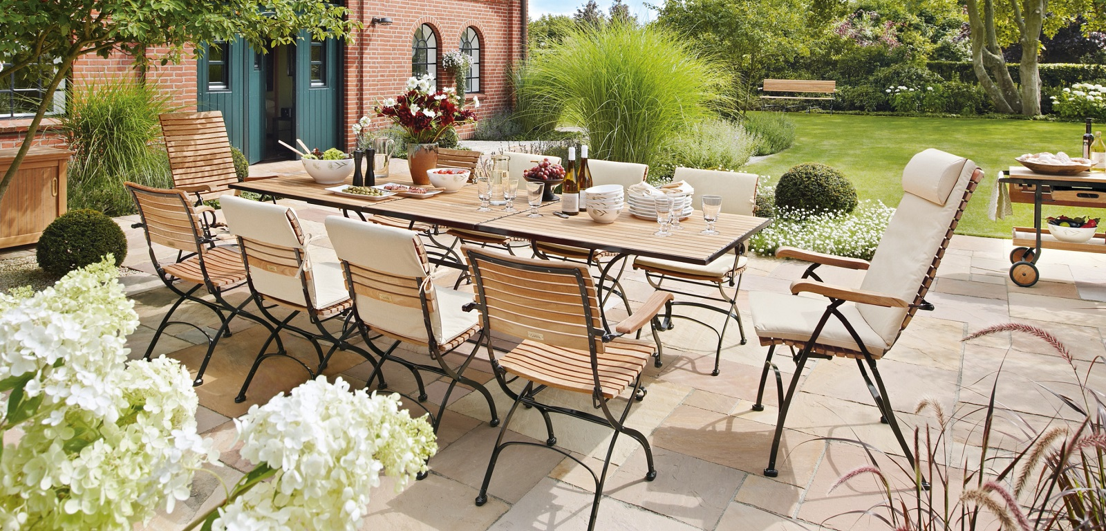 garpa van valderen exclusieve tuinmeubelen eersel. Black Bedroom Furniture Sets. Home Design Ideas