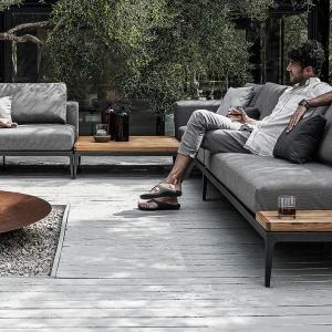 Valderen_gloster_grid_lounge