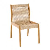 Garpa Clark stoel