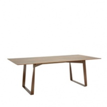 Garpa Clifton Tafel