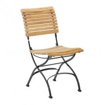 Garpa Fontenay stoel