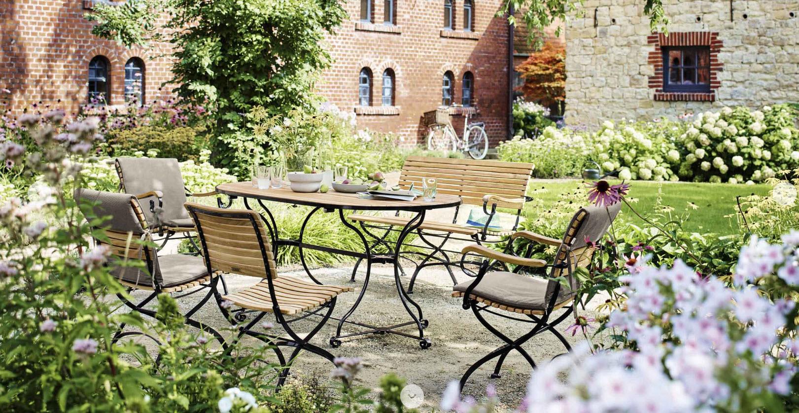 Garpa fontenay ✓ van valderen exclusieve tuinmeubelen ✓ nl be