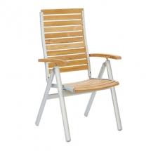 Garpa Monterey recliner
