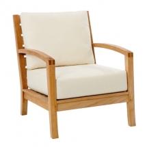 Garpa Prado fauteuil