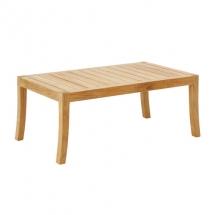 Garpa Prado salontafel 101x63
