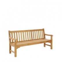 Summerfield Tuinbank teak