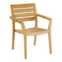 Garpa Valencia armchair