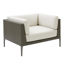 Garpa camps bay fauteuil