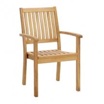 Garpa eaton armchair