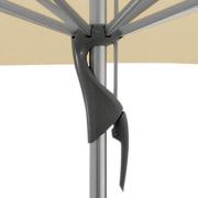 Glatz Fortino parasol Ø300