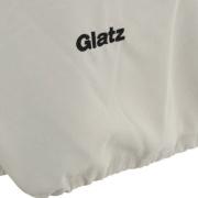 Glatz beschermhoes Sombrano S+_3