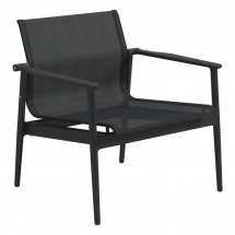 Gloster 180 lounge chair