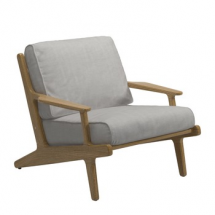 Gloster Bay fauteuil