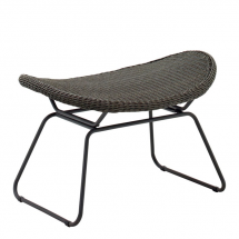 Gloster Bepal footstool
