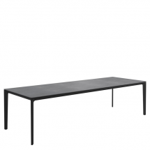 Gloster Carver table rectangular