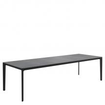 Gloster Carver table rectangular