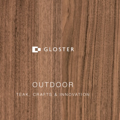 Gloster_Brochure_2018
