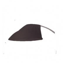 Heatsail afdekhoes