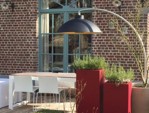 Heatsail-dome-terrasverwarmer1