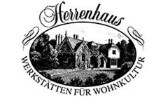 Herrenhaus_logo