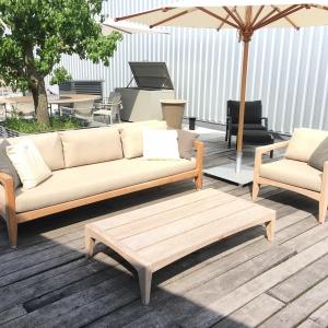 Royal Botania Zenhit Lounge_aanbieding