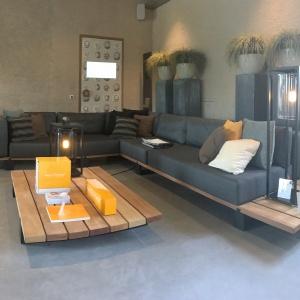 Royal Botania Vigor Lounge_mahonia