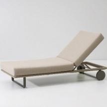 Bitta Deckchair