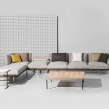 Boma lounge