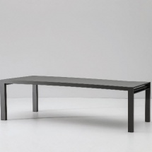 Kettal Landscape Table 362x100