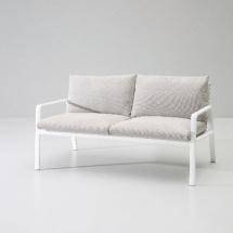 Park Life 2-Seater-sofa