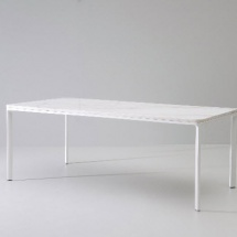 Kettal Park Life Dining table